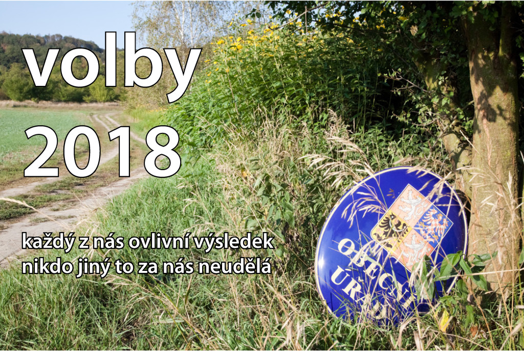volby_2018 web 1